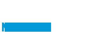 Hospedagem de Sites R$3,70