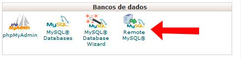 mysql-remoto1